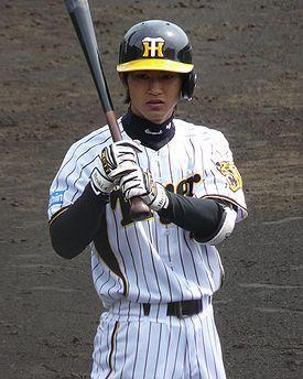 275px-HT-Hiroki-Uemoto.jpg