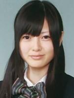 shiraishi-2-150x200[1].jpg